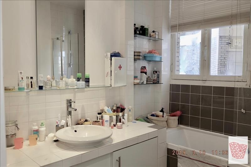 Vente appartement Colombes 595 000€ - Photo 7