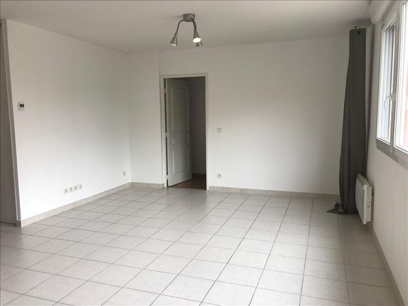 Location appartement Vienne 575€ CC - Photo 3