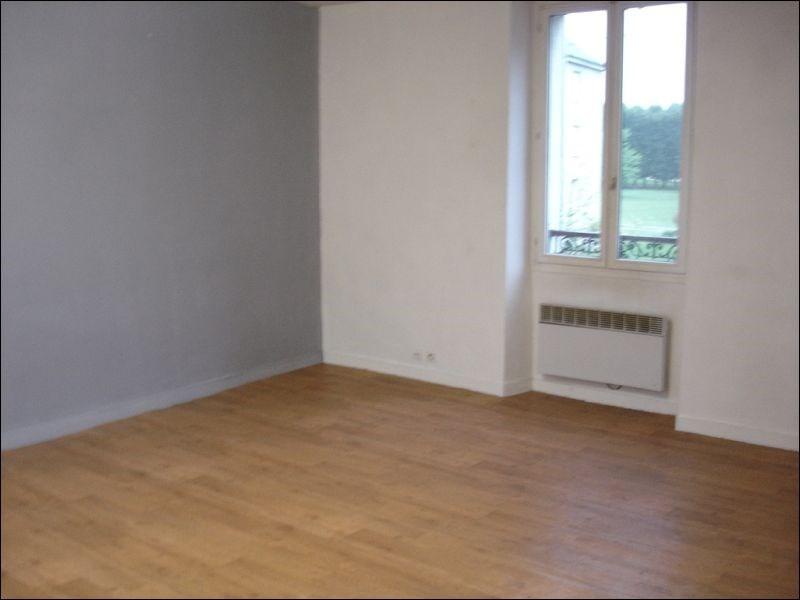 Rental apartment Draveil 781€ CC - Picture 3