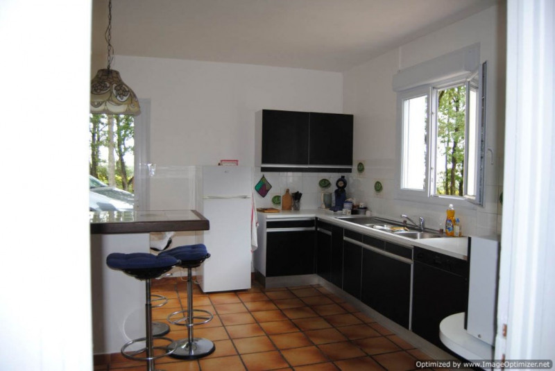 Vente maison / villa Villefranche de lauragais 470000€ - Photo 11