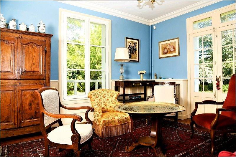 Vente maison / villa Draveil 750000€ - Photo 5