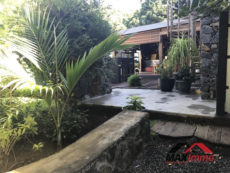 Location maison / villa Saint joseph 1400€ CC - Photo 9