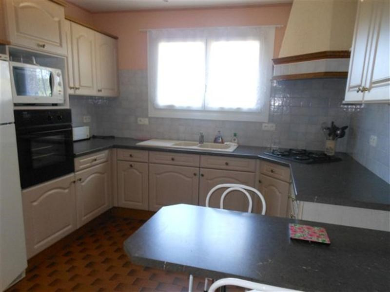 Location vacances maison / villa Labenne 620€ - Photo 6