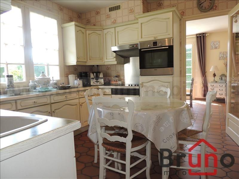 Verkoop  huis Rue 399900€ - Foto 6