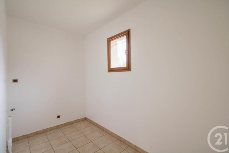 Rental house / villa Tournefeuille 1245€ CC - Picture 5