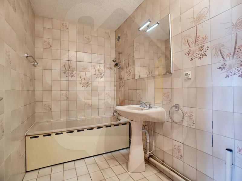 Rental apartment Vitrolles 800€ CC - Picture 7