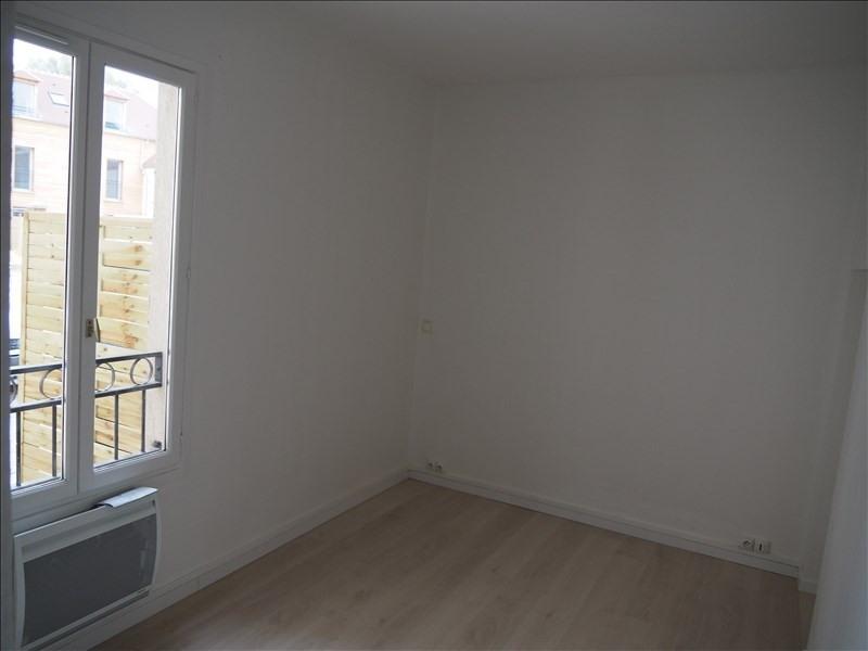 Verkauf wohnung Rambouillet 150000€ - Fotografie 3