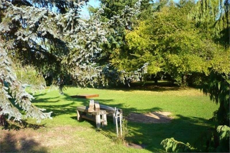 Vente maison / villa La chartre sur le loir 165900€ - Photo 3