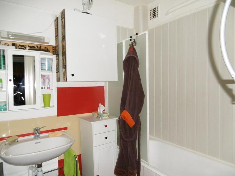 Sale apartment Vichy 69900€ - Picture 6