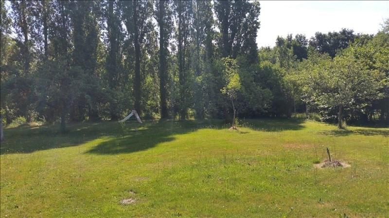 Vente maison / villa Chateauneuf sur loire 395000€ - Photo 3