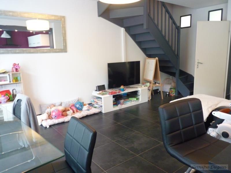 Vente maison / villa Aucamville 232500€ - Photo 4