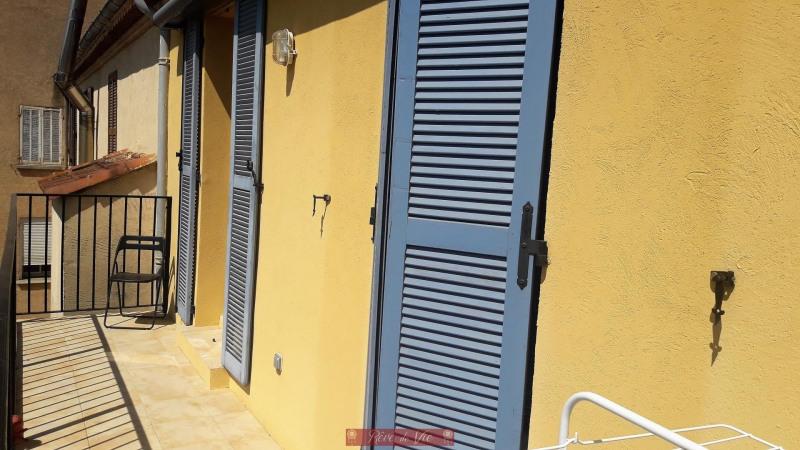 Sale apartment Bormes les mimosas 265000€ - Picture 6