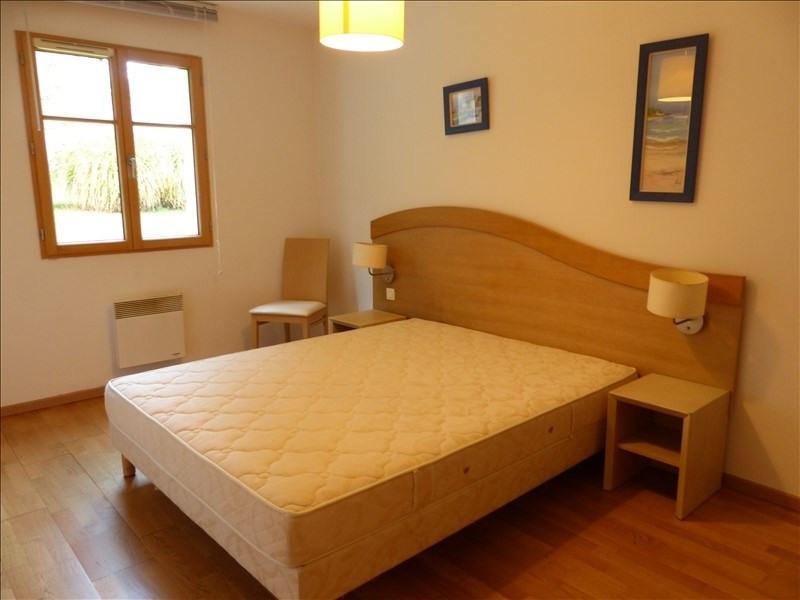 Vente maison / villa Pornichet 296800€ - Photo 4