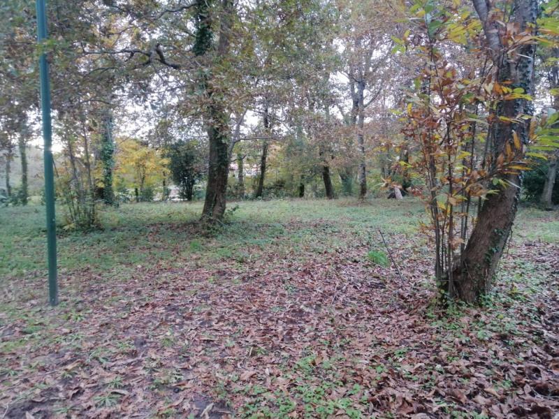 Vente terrain St vincent de tyrosse 186375€ - Photo 2