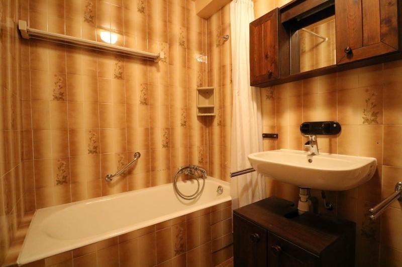 Vente appartement Thyez 80000€ - Photo 3