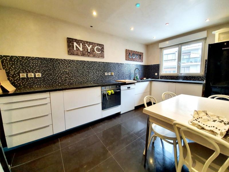 Sale house / villa Villemomble 499000€ - Picture 6