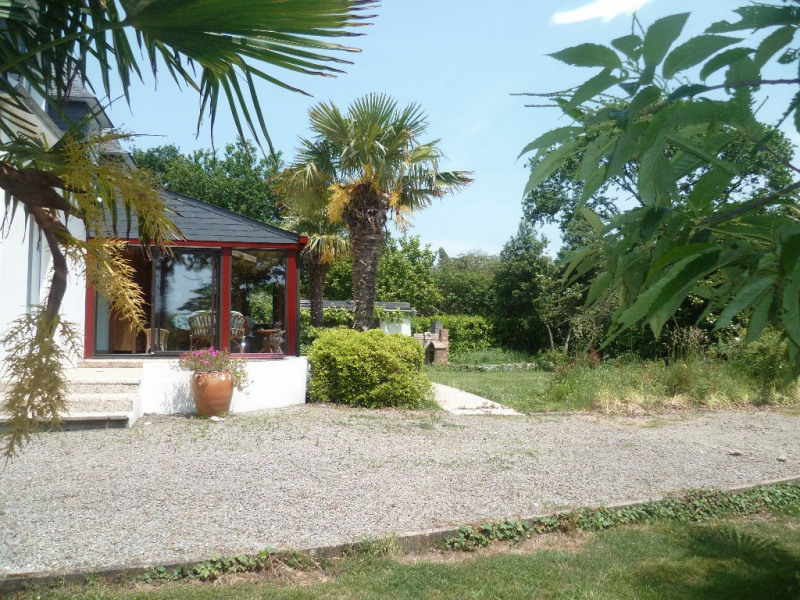 Sale house / villa Ploneour lanvern 273 000€ - Picture 3