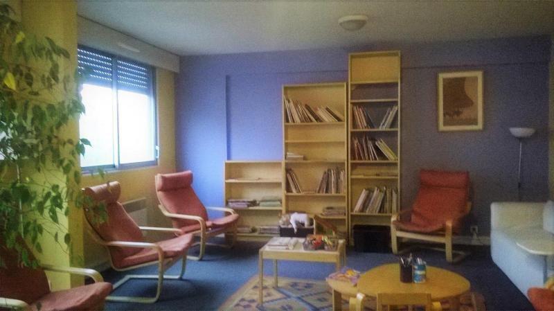 Location bureau Lyon 8ème 1583€ HC - Photo 7