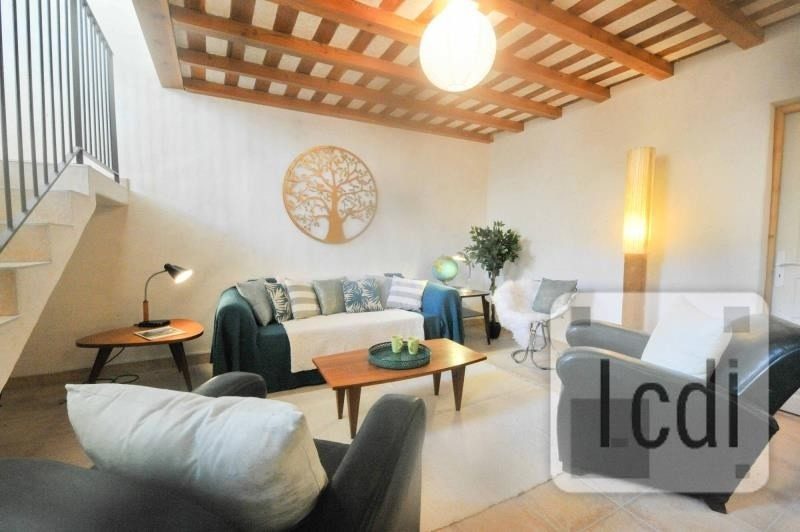 Vente appartement Montboucher-sur-jabron 139000€ - Photo 5