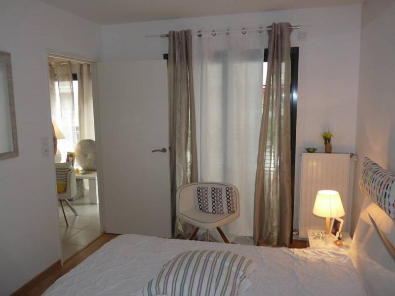 Venta  apartamento Saint-etienne 132000€ - Fotografía 6