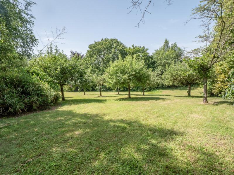 Deluxe sale house / villa St nom la breteche 2500000€ - Picture 34