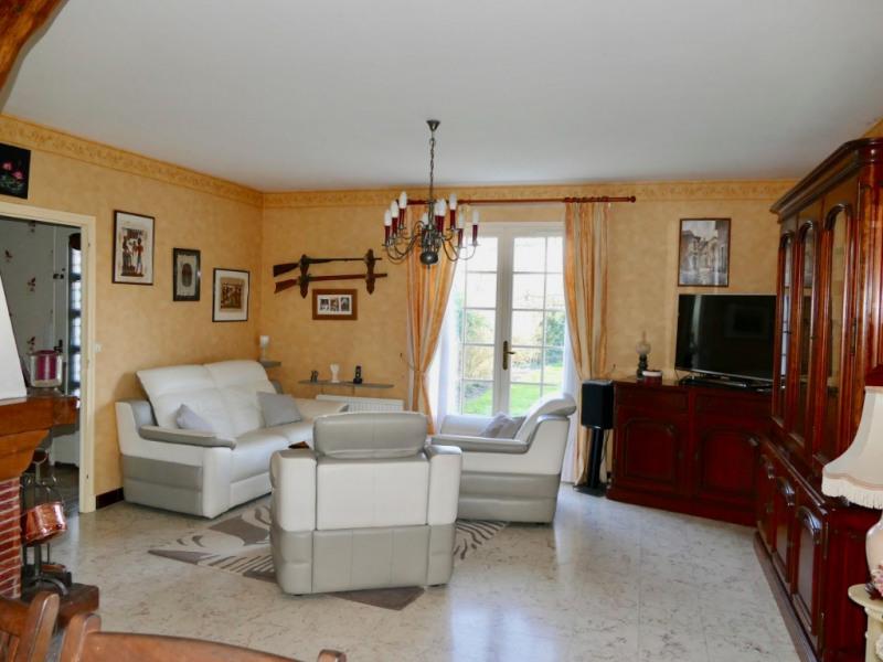 Vente maison / villa Blois 299250€ - Photo 7
