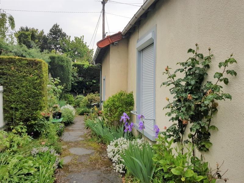 Vente maison / villa Chatillon 315000€ - Photo 3