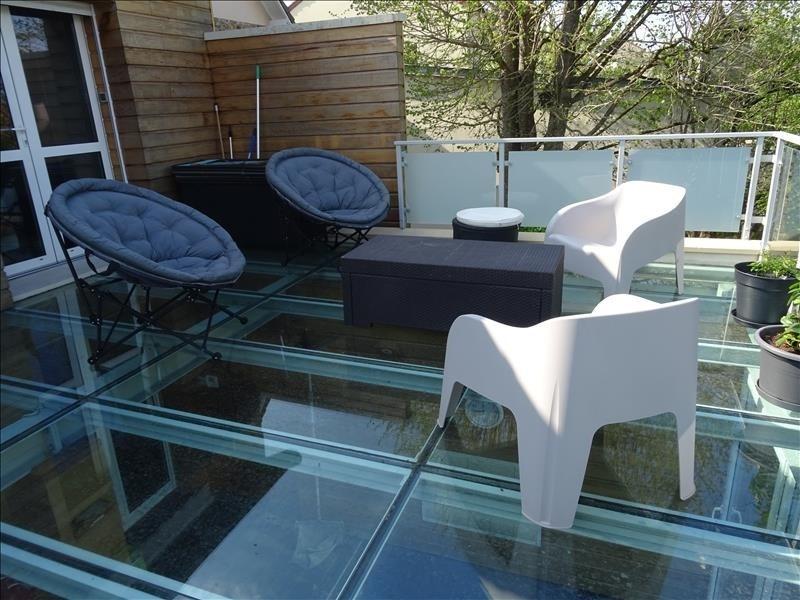 Deluxe sale house / villa Antony 1030000€ - Picture 8