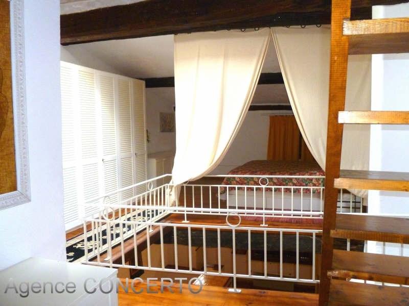 Vente maison / villa Roquebrune sur argens 179000€ - Photo 3