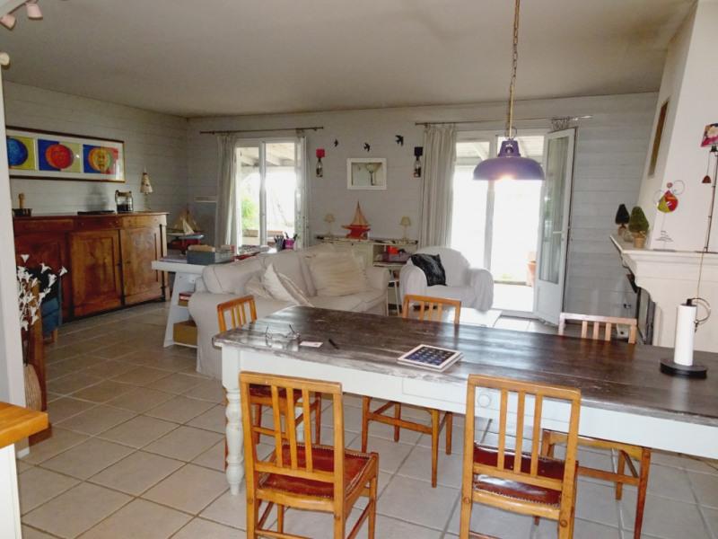 Sale house / villa Chatelaillon plage 399000€ - Picture 1