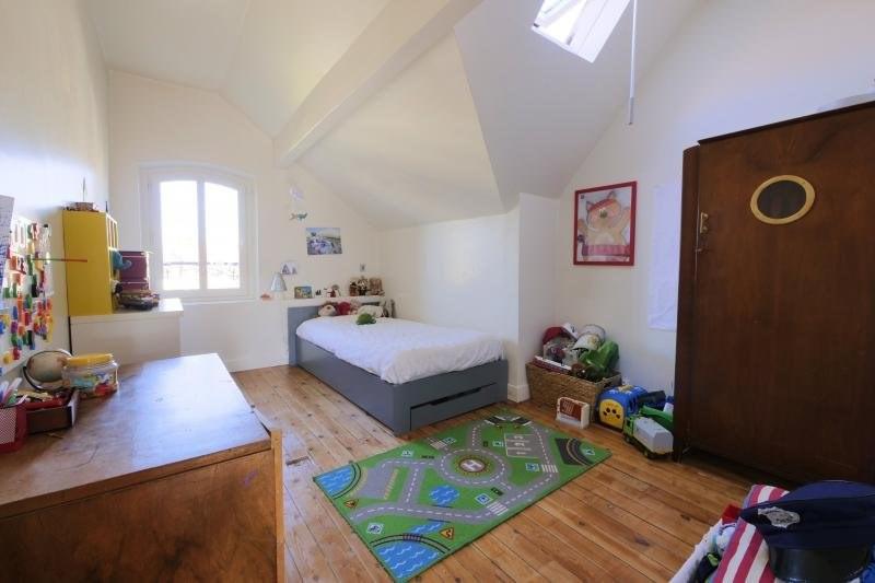 Vendita casa St leu la foret 740000€ - Fotografia 20