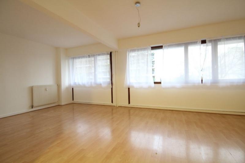 Sale apartment Le pecq 299000€ - Picture 4