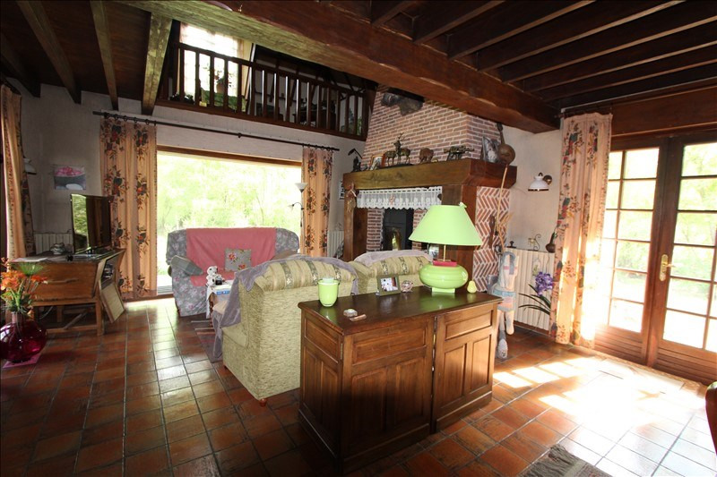 Sale house / villa Lille 360 500€ - Picture 6