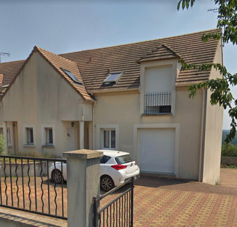Location appartement Linas 875€ CC - Photo 1