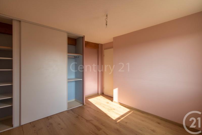 Sale house / villa Toulouse 365000€ - Picture 12