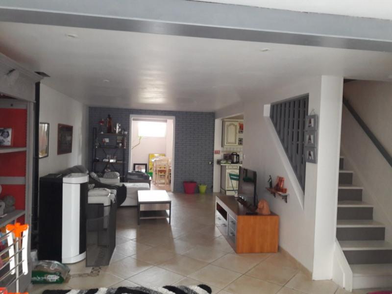 Sale house / villa Cholet 190380€ - Picture 3