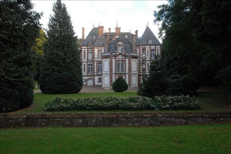 Deluxe sale house / villa Montreuil l argille 1400000€ - Picture 9