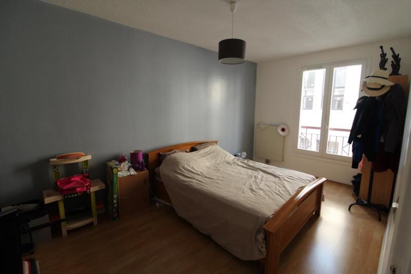 Venta  apartamento Voiron 159000€ - Fotografía 2