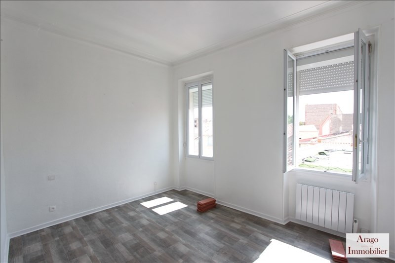 Location appartement Rivesaltes 498€ CC - Photo 2