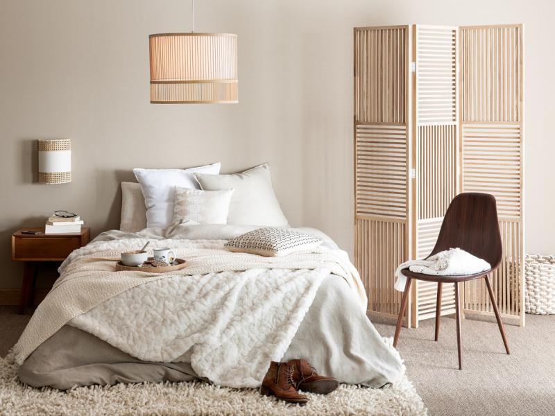 Vente appartement Villefranche-sur-saône 202000€ - Photo 9