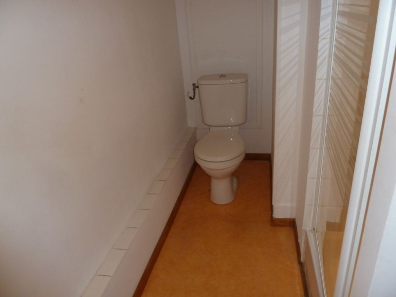 Rental apartment Toulouse 425€ CC - Picture 6