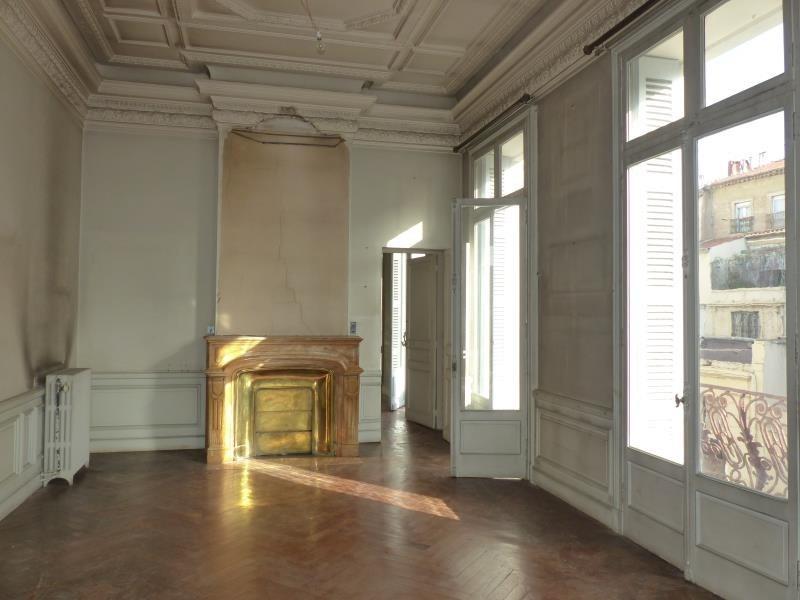 Sale house / villa Beziers 450000€ - Picture 5