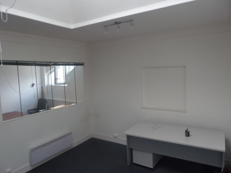 Deluxe sale loft/workshop/open plan La garenne colombes 1200000€ - Picture 5