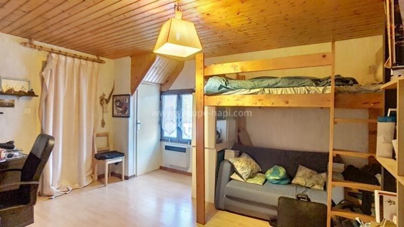 Vente maison / villa Poisat 198000€ - Photo 2