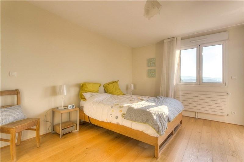 Vente de prestige appartement Besancon 655000€ - Photo 11