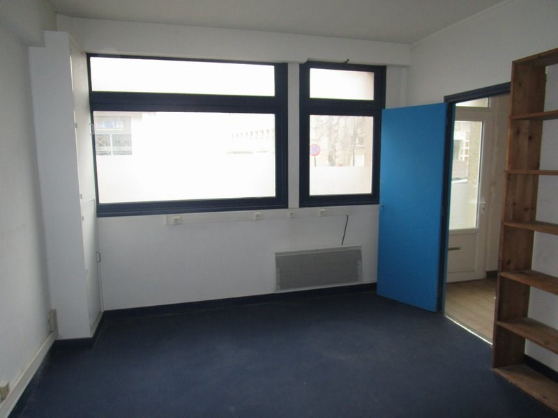 Sale empty room/storage St lo 70 000€ - Picture 3
