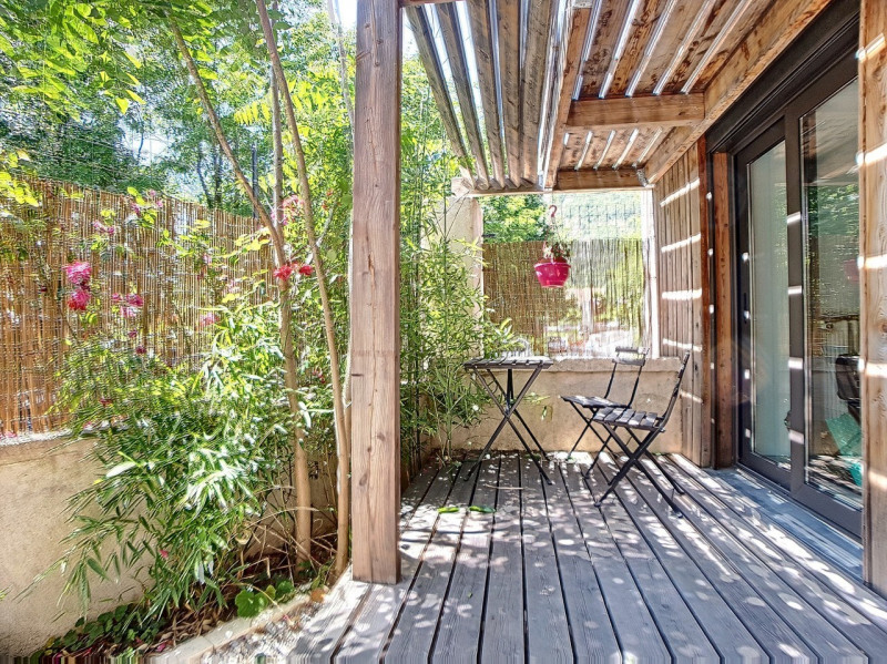 Verkoop  huis Corenc 469000€ - Foto 10