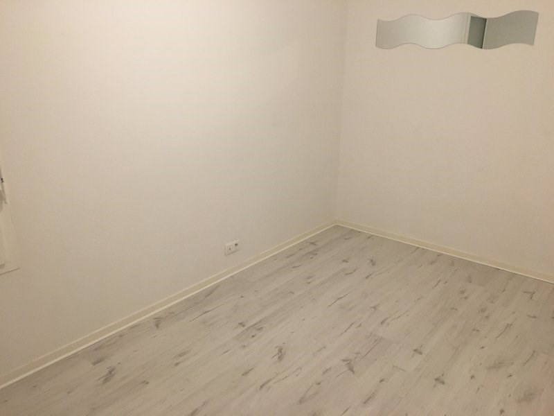 Vente appartement Claye souilly 249 000€ - Photo 11
