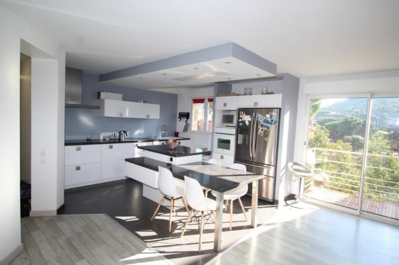 Venta  apartamento Port vendres 267500€ - Fotografía 1