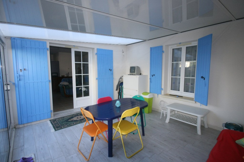 Vente maison / villa Meschers sur gironde 196 100€ - Photo 12